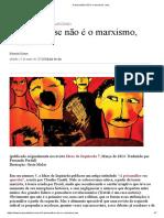 A psicanálise não é o marxismo, mas.._.pdf