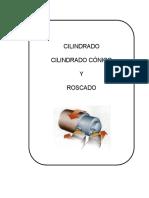 EL TORNO (imprimir).docx