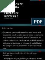 PRUEBAS DE HIPOTESIS -INTERVALOS DE CONFIANZA (1).pdf