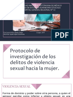 Gineco-obstetricia médico legal (1)