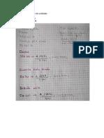 Ejercicio de conversión de unidades.pdf