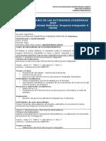 PCal 2020 04 Proyecto Integrador II(4219).docx
