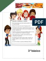 El cuento tercero básico.pdf