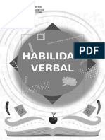 2. HV 1ER AÑO.pdf