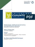 ECTIE3.1 Castaño Díaz
