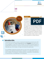 Geografias_III.pdf