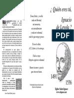 60103535-Quien-eres-tu-Ignacio-de-Loyola.pdf