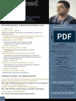 Mohamed-Miled (3) (1).pdf