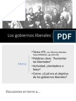 Los-gobiernos-liberales-6tos-16y17-05