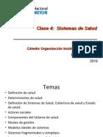 Clase 4 Sistemas de Salud_UNAJ