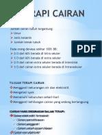 TERAPI_CAIRAN.pptx