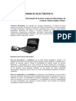Comercio_Electronico.pdf