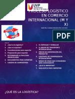 Proceso_logístico_en_comercio_internacional_(m_y[1].pptx