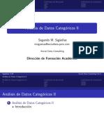 Parte4_Análisis_de_Datos_Categóricos_II
