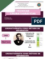 seminario-TECNICAS