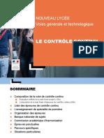 Diaporama_Controle_continu_1160096 2