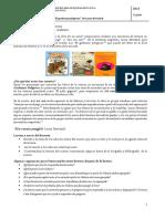2°-Autor-LD-Un-cuento-Puaj-.pdf