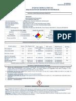 TB CIDE QUAT - MSDS  RTU (1)