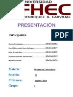 TRABAJO DEL GRUPO 5 ORIENTACION TERMINADO.pdf