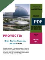 PROYECTO FINTEGRADOR FINAL GRUPO 5 (1) CALCULO