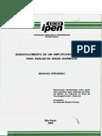 Nicolau Dyrjawoj_M.pdf