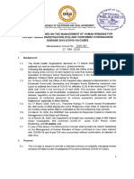 Interim Guidelines on the Management of Human Remains.pdf
