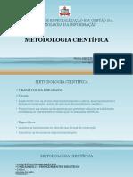 METODOLOGIA GTI  UNIDADE 1.pdf