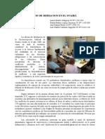 SERVICIO DE MEDIACION EN EL GUAIRÁ_doc