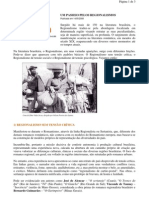Literatura - portaltosabendo - Regionalismo