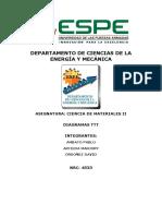 Seminario_P1 , Destornillador electrico.docx