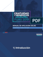 manual_apelacion_julio2019vf