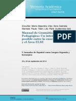ev.7490.pdf
