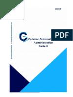 CS - DIREITO ADMINISTRATIVO II - 2020.pdf