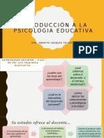 INTRODUCCIÓN-A-LA-PSICOLOGIA-Educativa