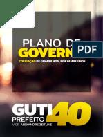 GUTI-40-Plano_de_Governo-De_Guarulhos_Por_Guarulhos