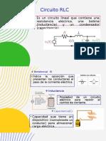 1.2.3. Análisis de circuitos RLC