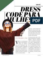 Aula5_Dress_code