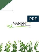 Manixh Carta actual 2020.pdf