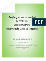 Everything_you_want_to_know_about_ISO_15.pdf