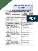 A-A-LECTURAS-Y-ESTUDIOS-SEMANALES-Evaluacion