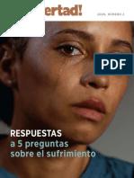 g_e-Af_S_202007.pdf