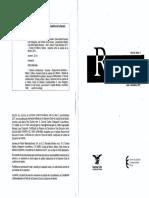 Historia_y_porvenir_de_los_derechos_soci.pdf