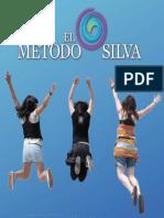 TECNICAS METODO SILVA - SEMINARIO BASICO