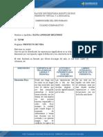 Actividad # 1 DIMENSIONES DEL SER HUMANO.doc