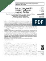 Sample 12_School.pdf