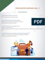 preguntas-frecuentes-serums-2020-1.pdf