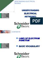 Understanding Electrical Laws