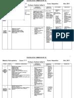 57413840-Planificacion-fisico-quimica-3 año.doc