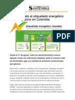 Sostenibilidad Semana _ Imprimir