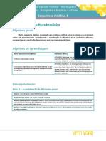 06_VV_INT_4ANO_1BIM_Sequencia_didatica_1_TRTA